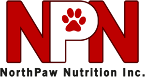 northpaw-nutrition-inc_f